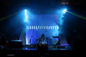 shivanG7