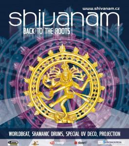 shivanam